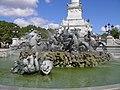 Monument au Girondins (Bordeaux) (2).jpg
