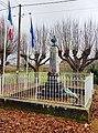 Monument aux morts Beaugies sous Bois.jpg