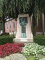 Monument des Patriotes (Grez-Doiceau).jpg