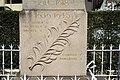 Monument morts Davayé 5.jpg