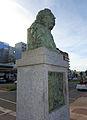 Monumento a Luis Nicolás Sambucetti.jpg
