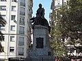 Monumento a Mariano Moreno.jpg