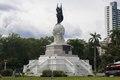 Monumento a Vasco Núñez de Balboa 08-025.tif