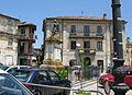 Monumento ai Caduti di Serra San Bruno (Vibo Valentia) - Calabria, Italy - 22 June 2014 - (6).jpg