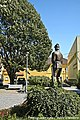 Monumento aos Bombeiros Voluntários de Moimenta da Beira - Portugal (8839672840).jpg