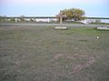 Monumento de la Batalla de Punta Quebracho 2012-09-22. 3.jpg