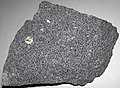 Monzonite (Early Eocene, 50-54 Ma; Bearpaw Mountains, Montana, USA) 3 (49060528143).jpg