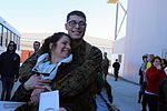 Moondogs welcomed home by family, friends after deployment 160211-M-RH401-029.jpg