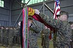 Moonlighters take command as the ACE for SPMAGTF-CR-AF 170201-M-ND733-1019.jpg