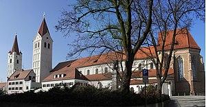 Date Ideen & Vorschlge Moosburg a.d. Isar | Wohin beim
