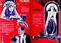 Morals (1921) - 10.jpg