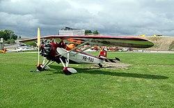 Morane-Saulnier MS-317 img 0515.jpg