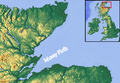 Moray Firth Map.png