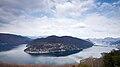 Morcote Ticino.jpg