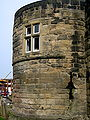 Morden Tower.jpg