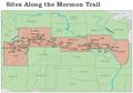 Mormon Trail 3.png