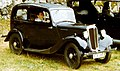 Morris 8 Saloon 1937.jpg