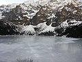 Morskie Oko - panoramio (4).jpg