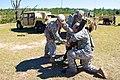 Mortar gun crews test their limits 160225-Z-TH316-013.jpg