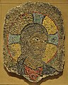 Mosaic Christ Icon (10335797346).jpg