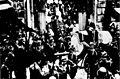 Moscicki nad trumną Piłsudskiego (HistoriaPolski str.245).jpg