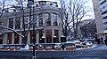 Moscow, Malaya Bronnaya Street and Bolshaya Bronnaya Street (637).jpg