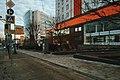 Moscow, Verkhnaya Syromyatnicheskaya, 2 (31008289515).jpg