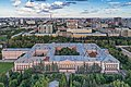 Moscow Lefortovo Catherine Palace asv2018-08 img2.jpg