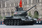 Moscow Victory Day Parade (2019) 23.jpg
