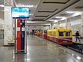 Moscow metro maintenance railcar AS1-19 (17738002878).jpg