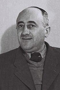 Moshe Kol.jpg