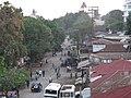 Moshi Street View.jpg
