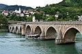 Most u Višegradu.jpg