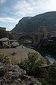 Mostar (10350167334).jpg
