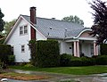 Mote House - Corvallis Oregon.jpg