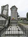 Motesiczky grave, 2016.jpg