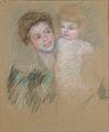 Mother and Child MET ap59.200.1.jpg