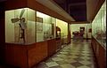 Motive Power Gallery - BITM - Calcutta 2000 244.JPG