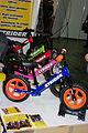 MotoBike-2013-IMGP9485.jpg