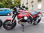 Moto Guzzi Griso 8V (1).jpg