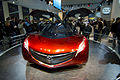 MotorShow 2007, Mazda - Flickr - Gaspa.jpg