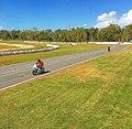 Motorbike racing at the Proserpine Raceway.jpg