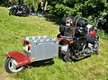 Motorcycle monowheel trailer.jpg