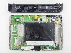 Motorola Xoom - case removed-9970.jpg