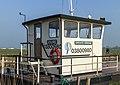 Motorschip Greate Griene 03800980 (d.j.b.) 02.jpg