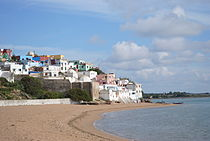 Moulay Bousselham 4.JPG
