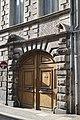 Moulins (Allier) Portail 408.jpg