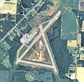 Moultrie Municipal Airport - Georgia.jpg