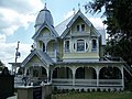 Mount Dora Donnelly House10.jpg