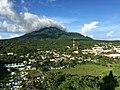 Mount Iraya, Basco Batanes.jpg
